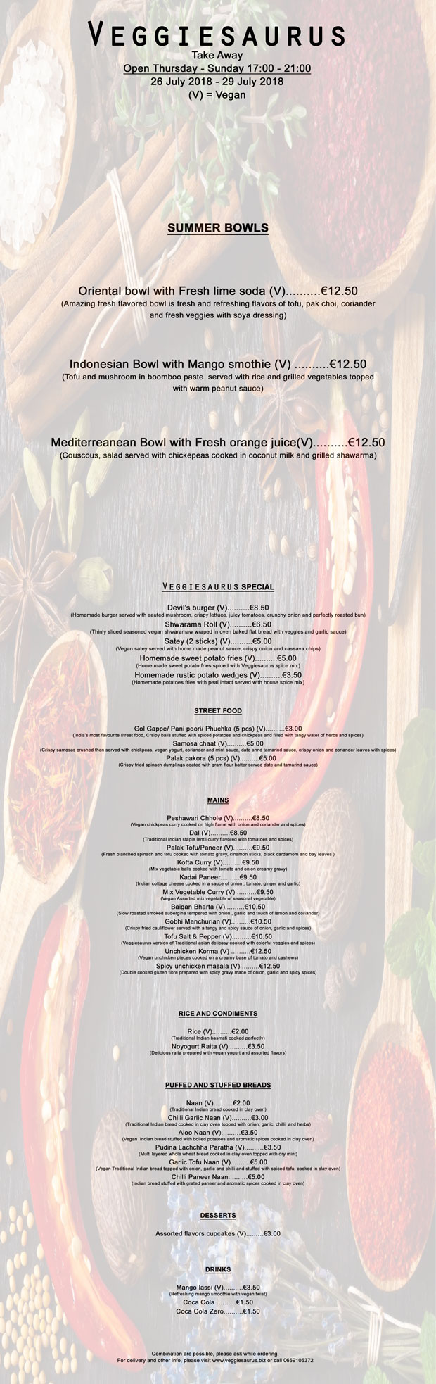 Combined-menu-new