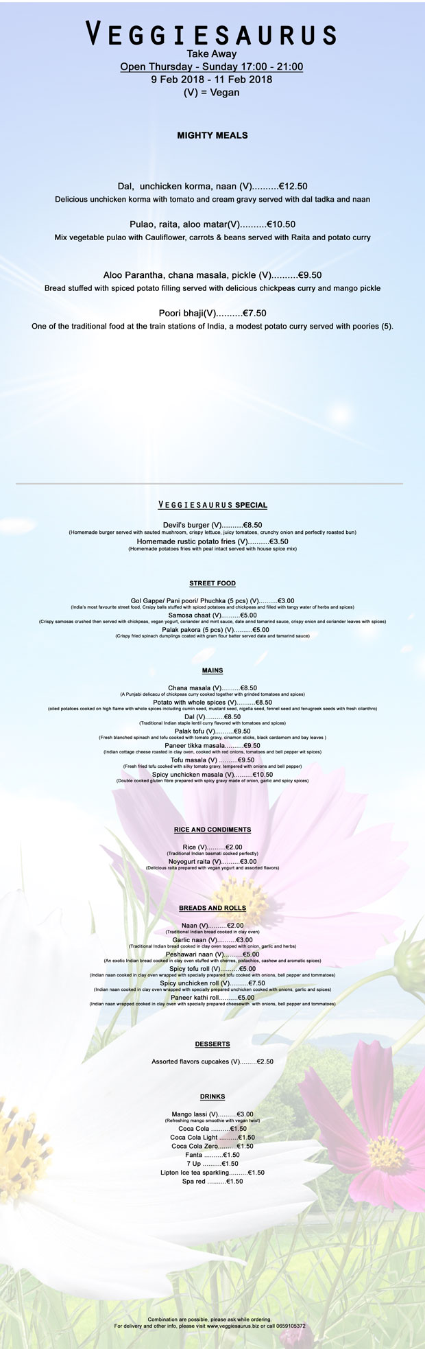 combined-regular-menu_edited-6